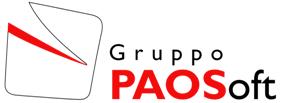 Gruppo PAOSoft